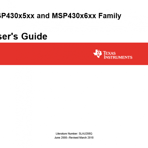 MSP430F5529小记(01): MSP430Ware使用及时钟配置