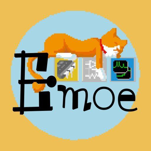 Emoe-Studio