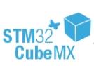 [Bonjour STM32] No.7-demo 4.串口通信